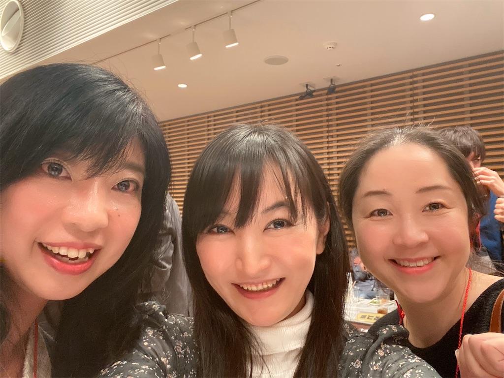 f:id:KizunaKiraKira:20200206064711j:image