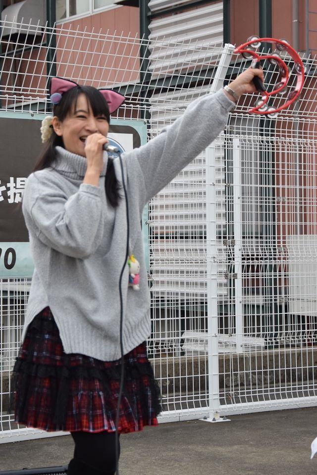 f:id:KizunaKiraKira:20200213044448j:plain