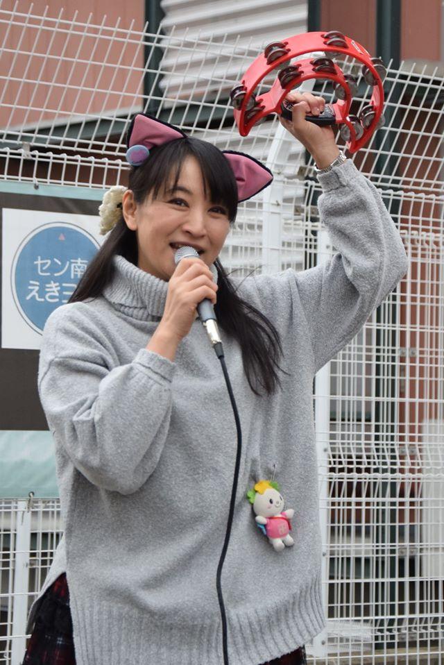 f:id:KizunaKiraKira:20200213044529j:plain