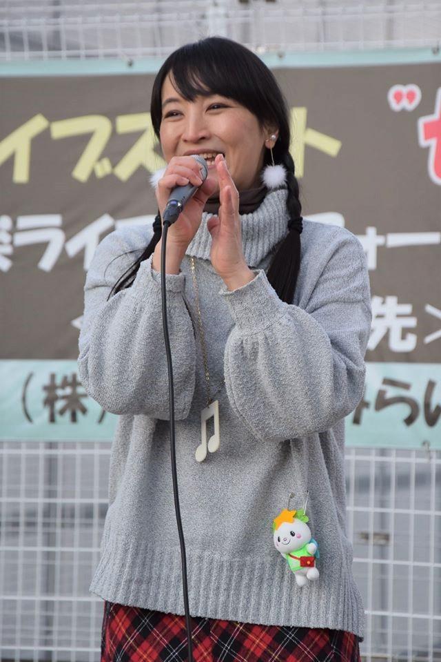 f:id:KizunaKiraKira:20200213051735j:plain