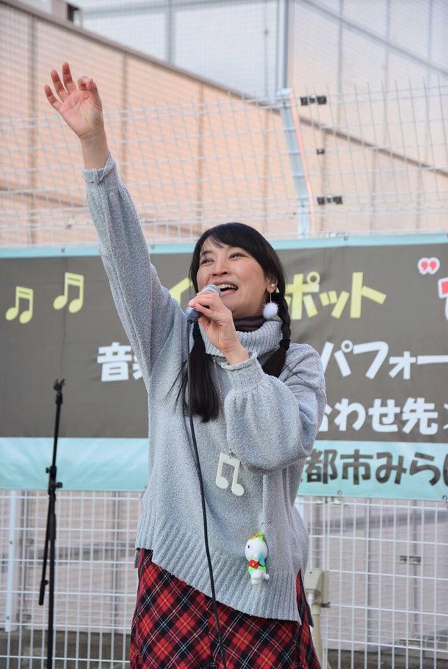 f:id:KizunaKiraKira:20200213051807j:plain