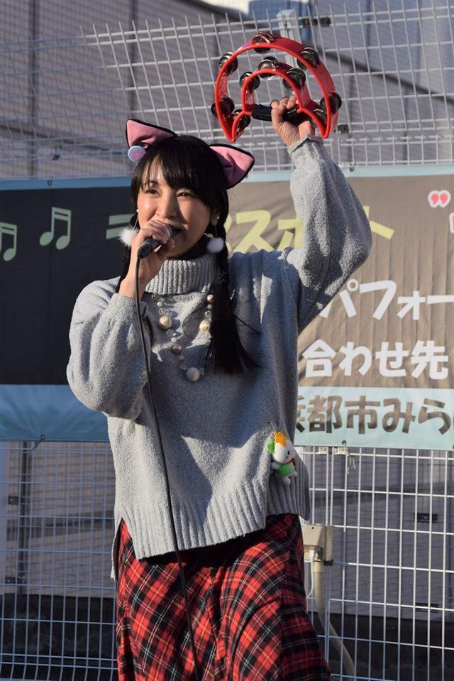 f:id:KizunaKiraKira:20200213051833j:plain