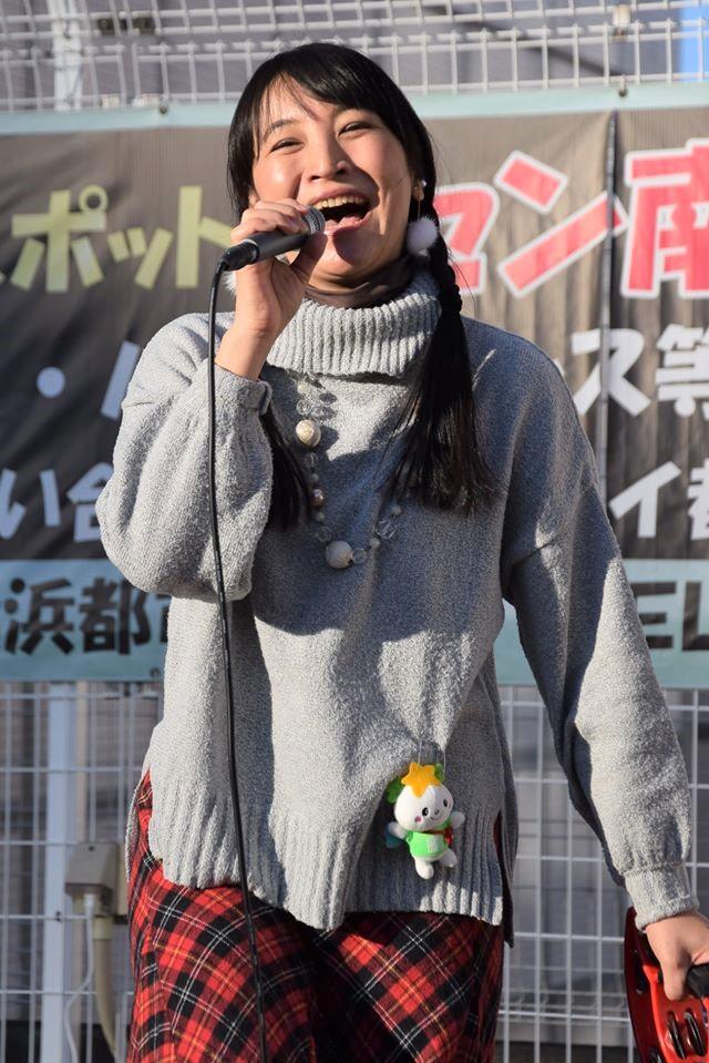 f:id:KizunaKiraKira:20200213051848j:plain