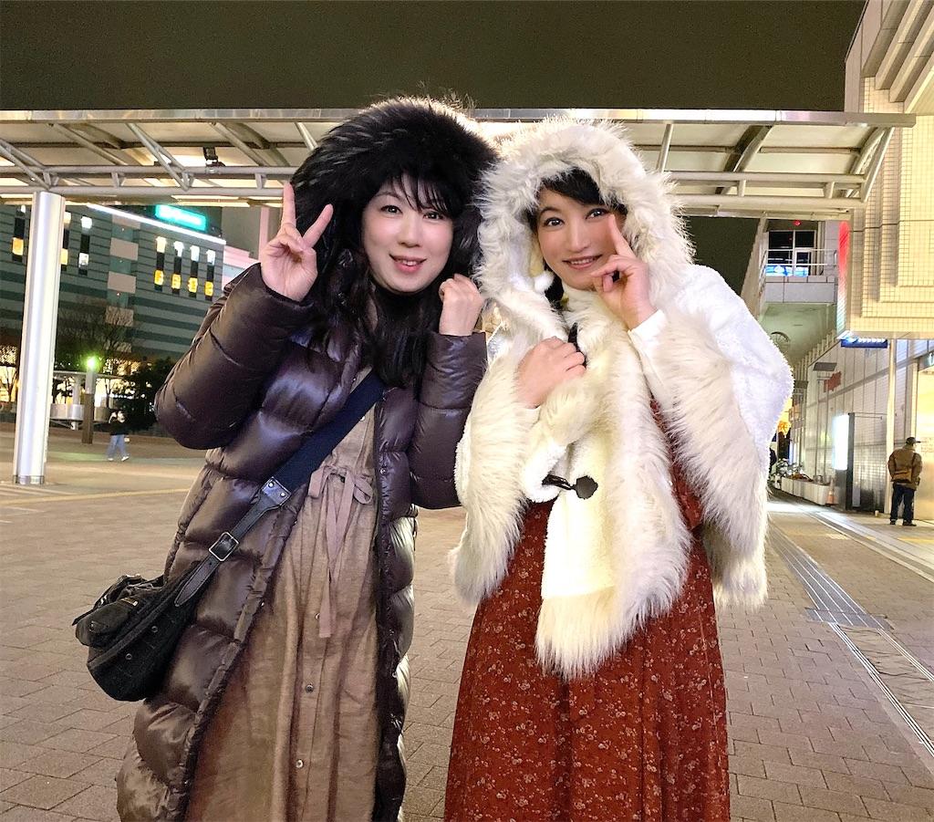 f:id:KizunaKiraKira:20200214052904j:image