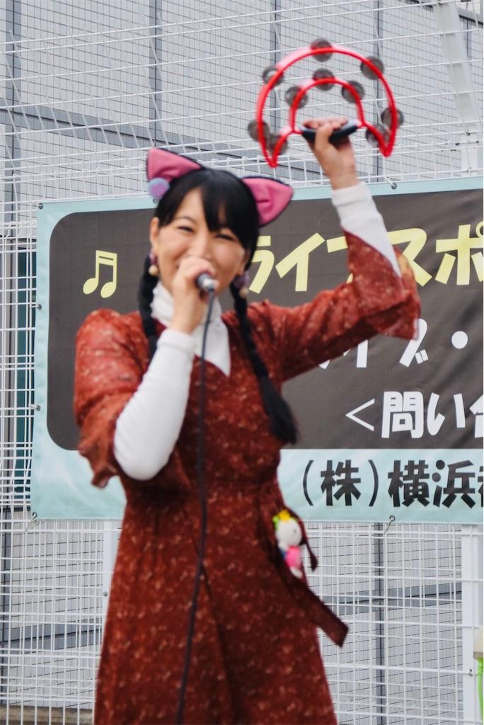 f:id:KizunaKiraKira:20200214053105j:image