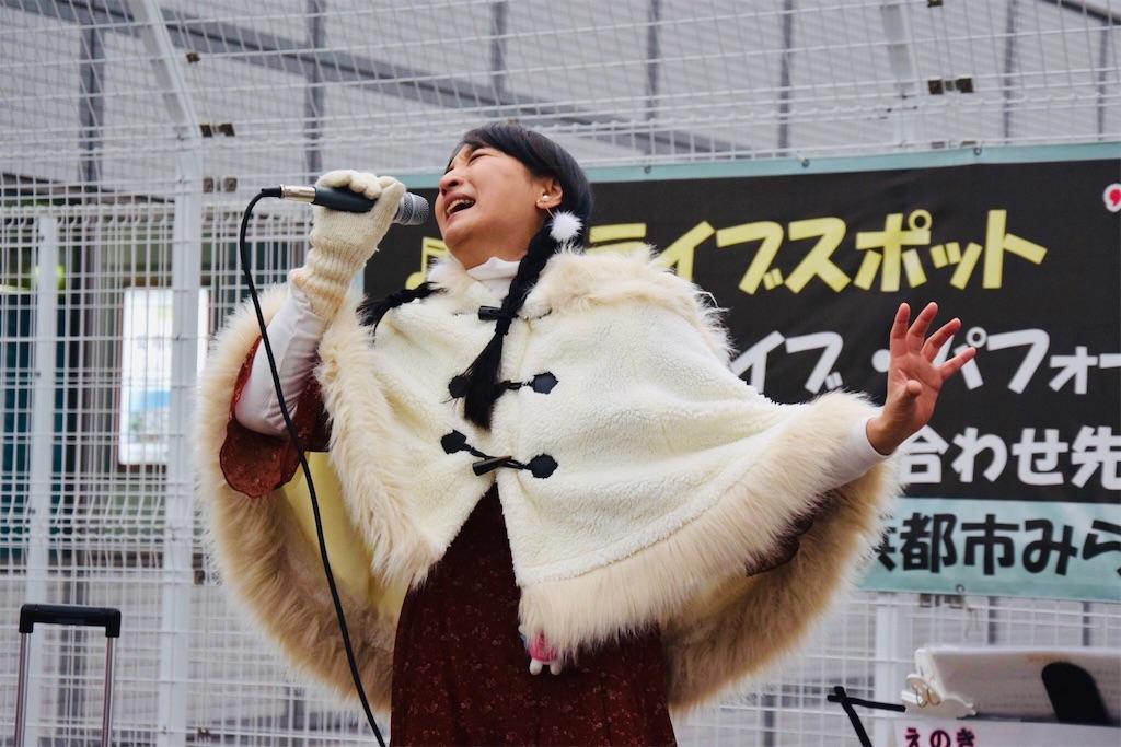 f:id:KizunaKiraKira:20200214053116j:image
