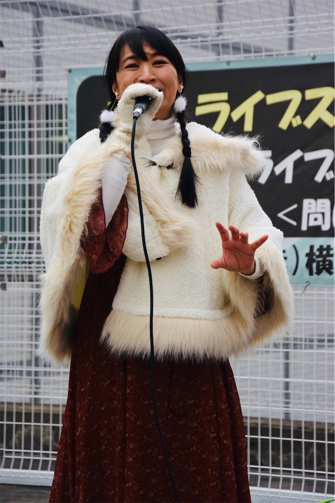 f:id:KizunaKiraKira:20200214053121j:image