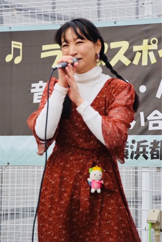 f:id:KizunaKiraKira:20200214053125j:image
