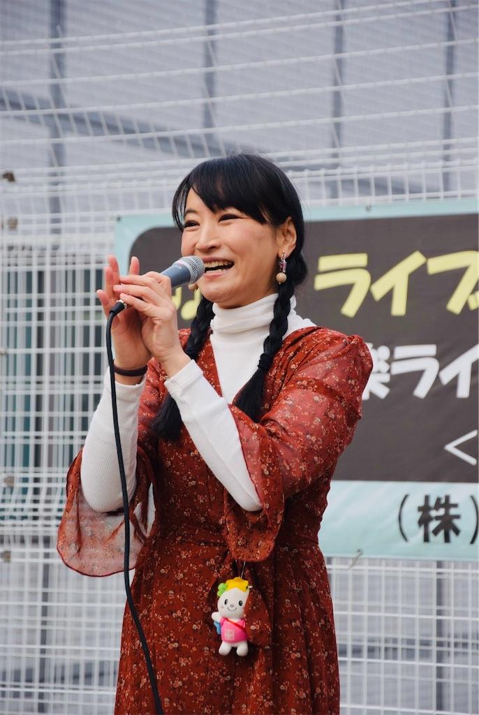 f:id:KizunaKiraKira:20200214053129j:image