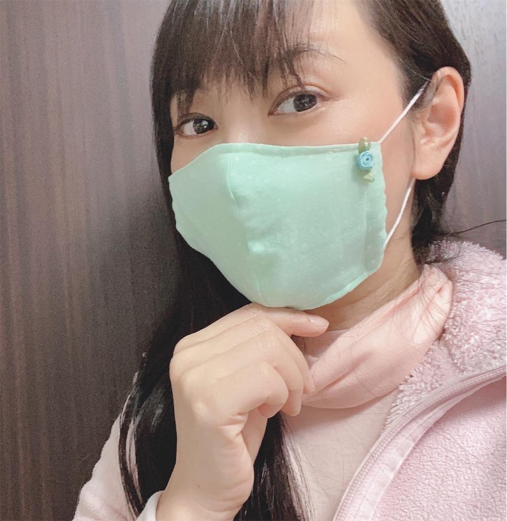 f:id:KizunaKiraKira:20200510005521j:image