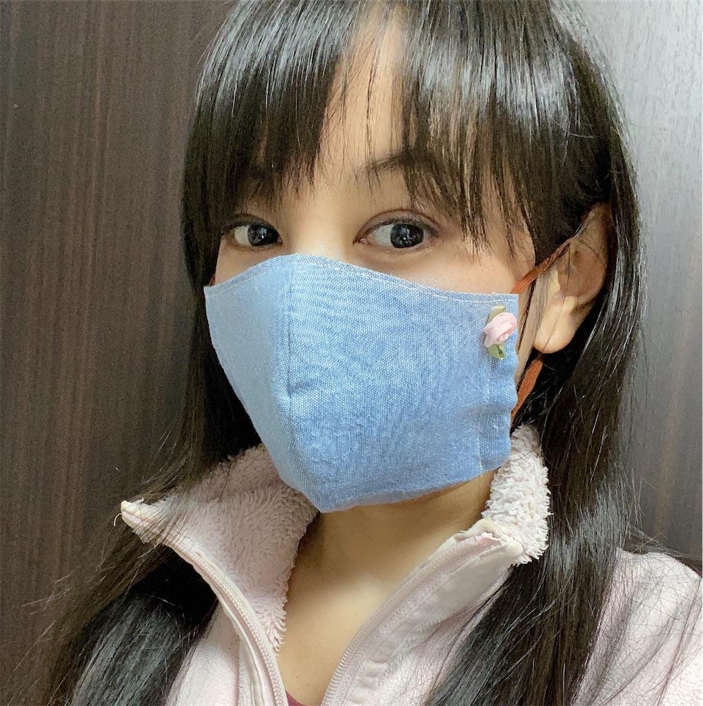 f:id:KizunaKiraKira:20200510005547j:image