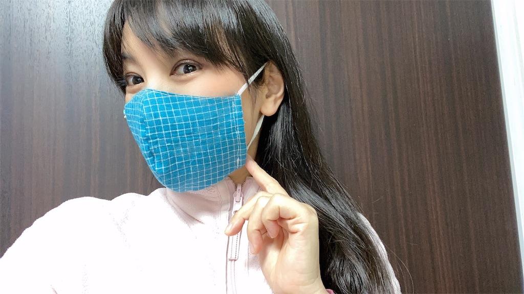 f:id:KizunaKiraKira:20200510005554j:image