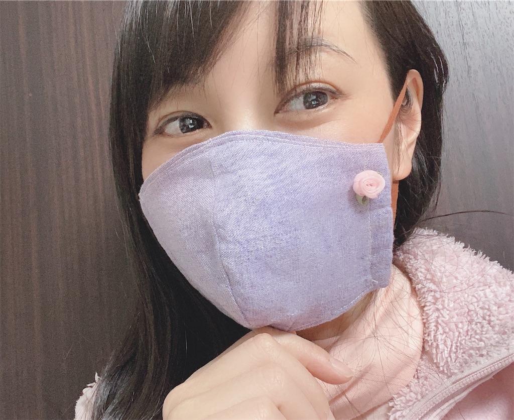 f:id:KizunaKiraKira:20200510005601j:image