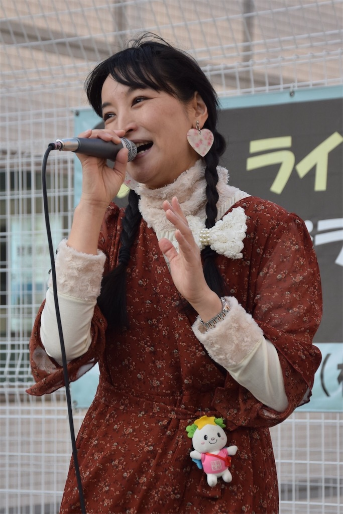 f:id:KizunaKiraKira:20200510024603j:image