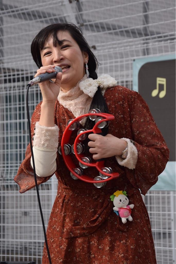 f:id:KizunaKiraKira:20200510024625j:image