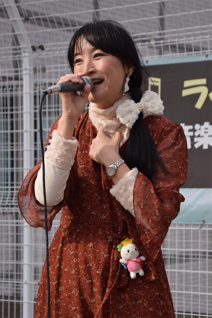 f:id:KizunaKiraKira:20200510024635j:image