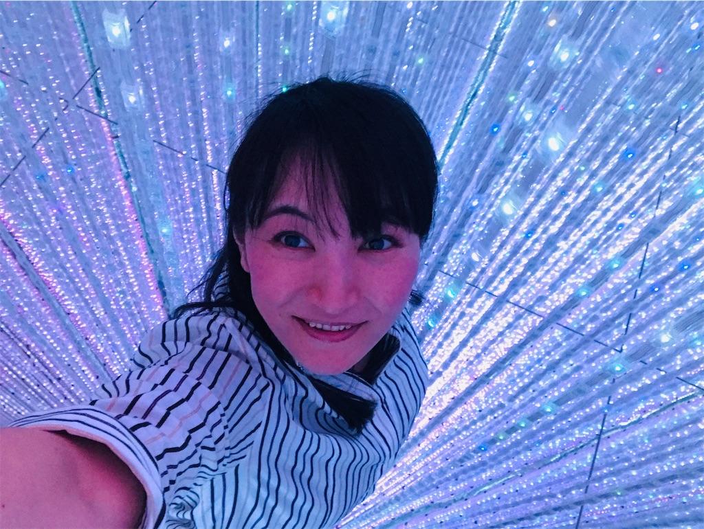 f:id:KizunaKiraKira:20200601203514j:image