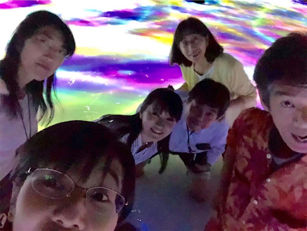 f:id:KizunaKiraKira:20200601203527j:image