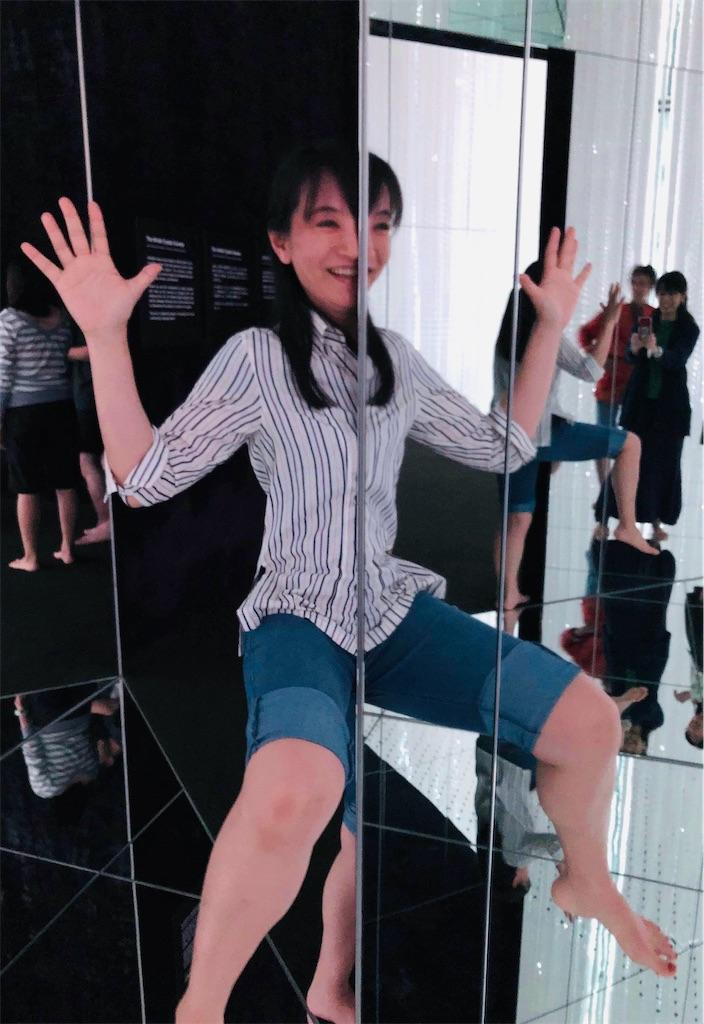 f:id:KizunaKiraKira:20200601203558j:image