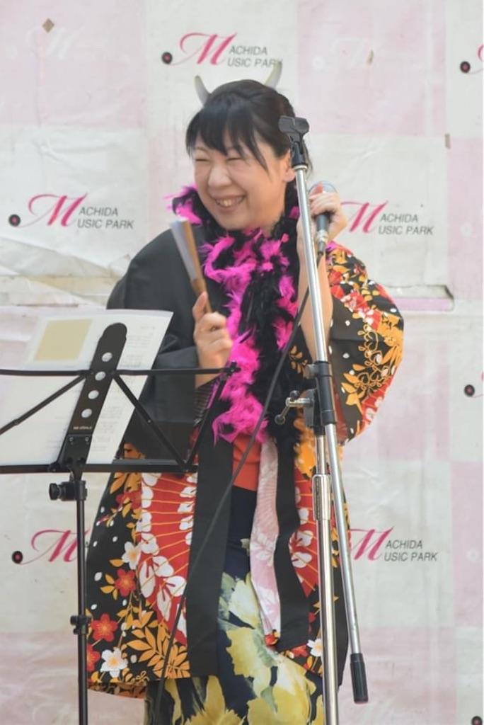 f:id:KizunaKiraKira:20200828023536j:image