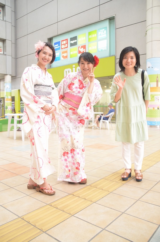 f:id:KizunaKiraKira:20200828023558j:image