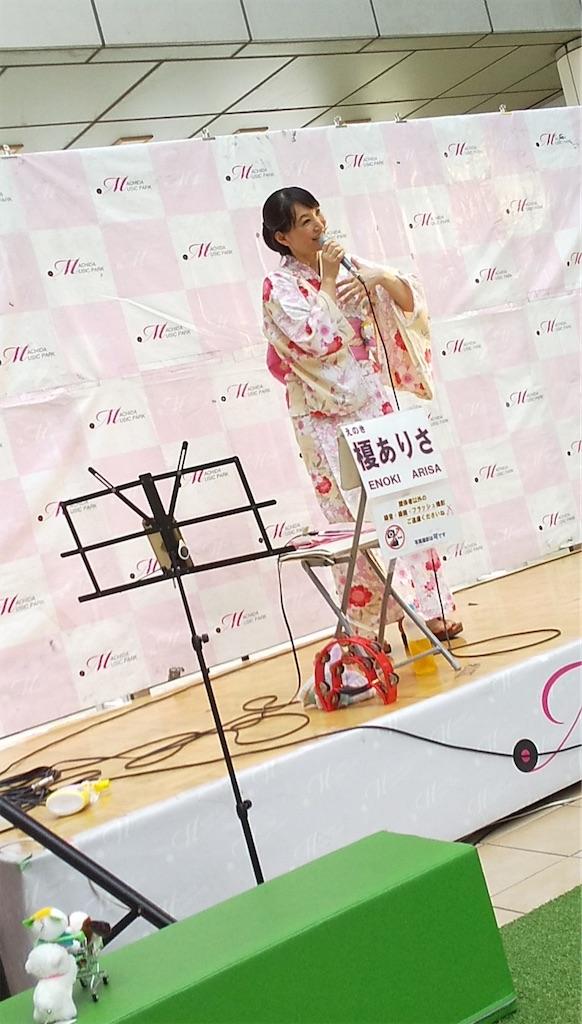 f:id:KizunaKiraKira:20200828023619j:image