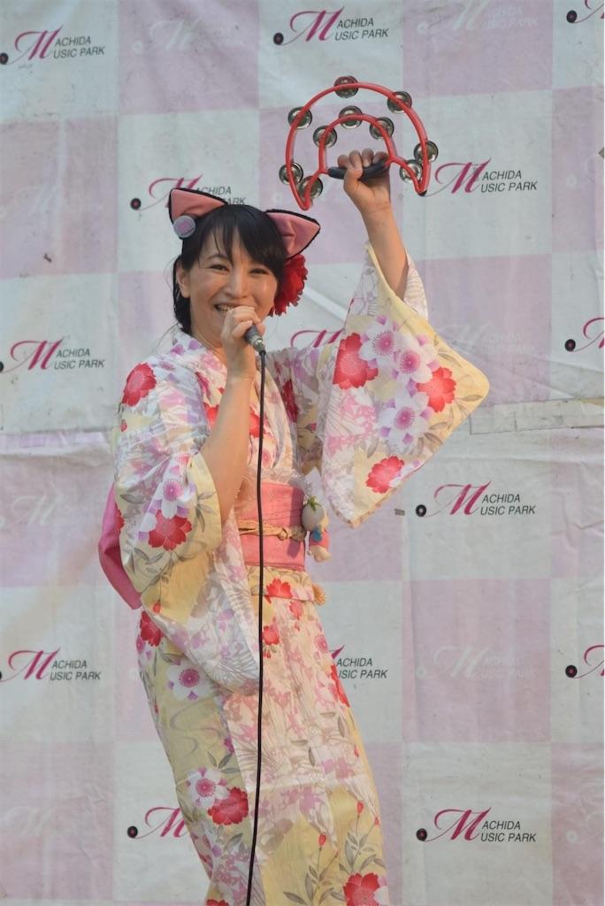 f:id:KizunaKiraKira:20200828023628j:image