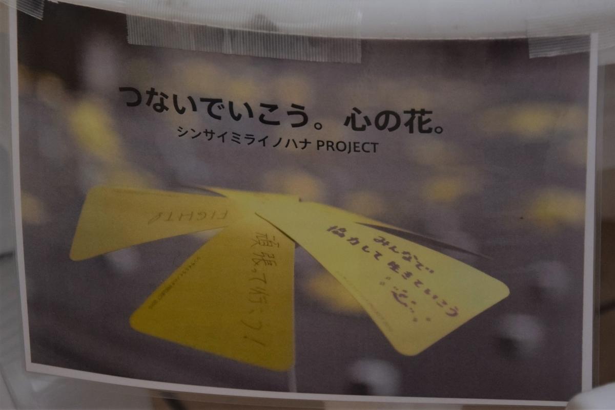 f:id:KizunaKiraKira:20210116235601j:plain