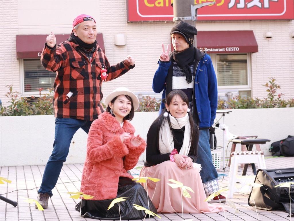 f:id:KizunaKiraKira:20210309011513j:image