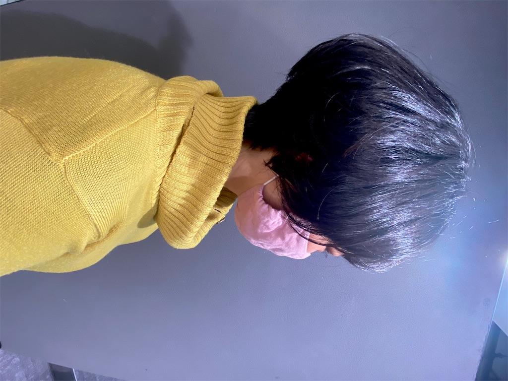 f:id:KizunaKiraKira:20210309011805j:image