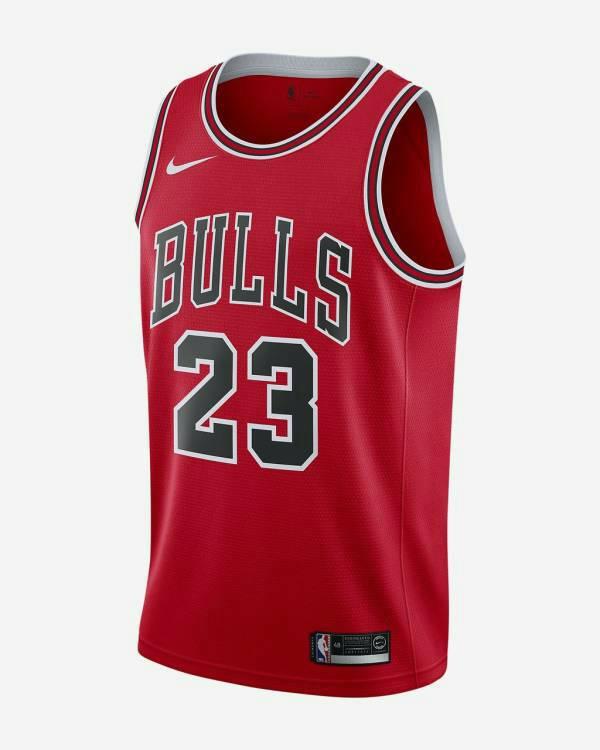 Nike nba swingman jersey jordan chicago bulls nike nba swingman jersey jordan chicago bulls voltagebd Image collections