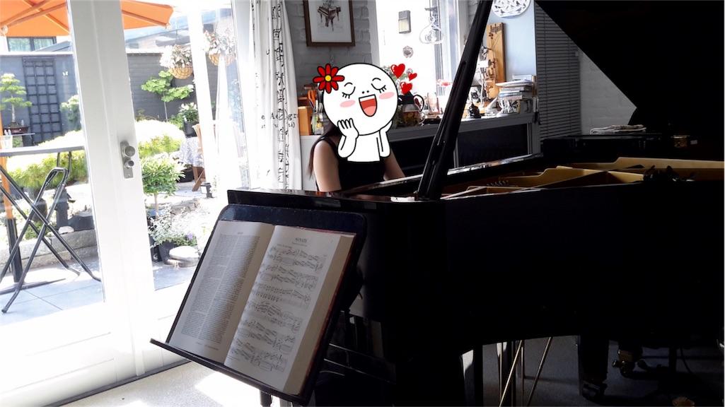 f:id:Klavier888:20170801060210j:image