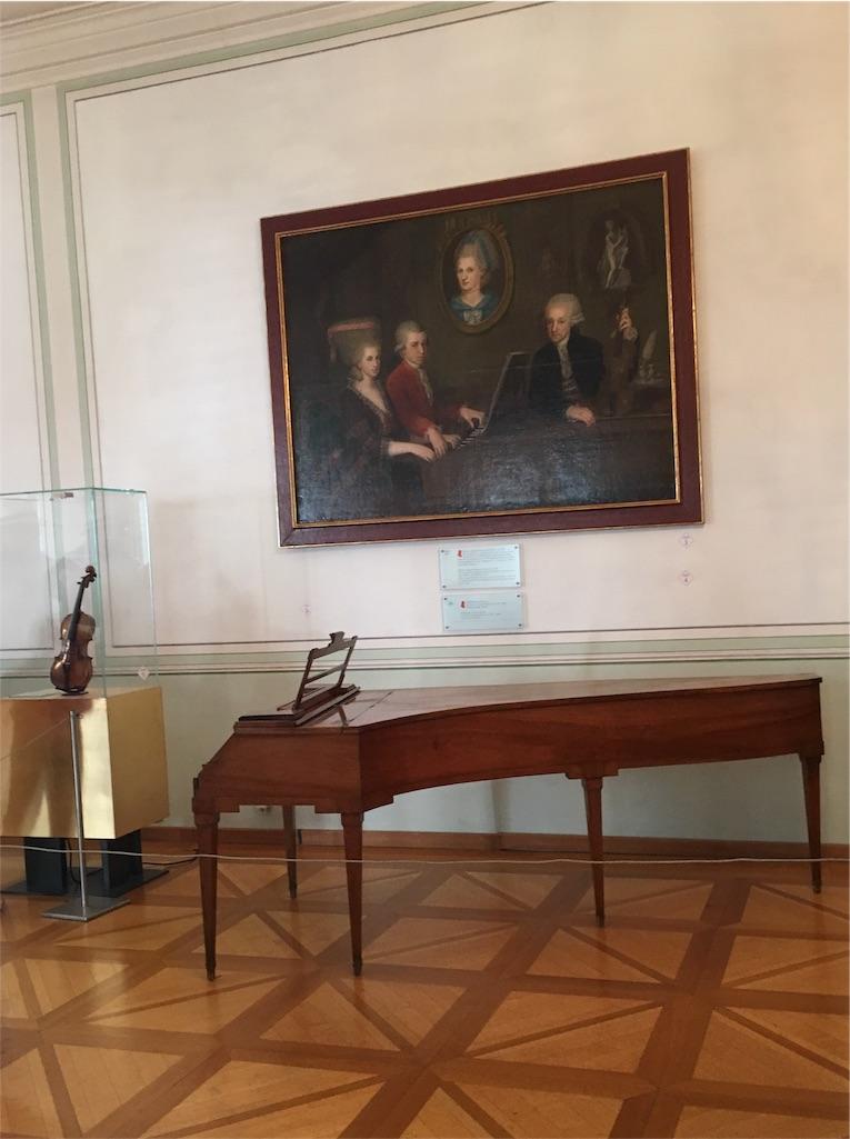 f:id:Klavier888:20170928065404j:image