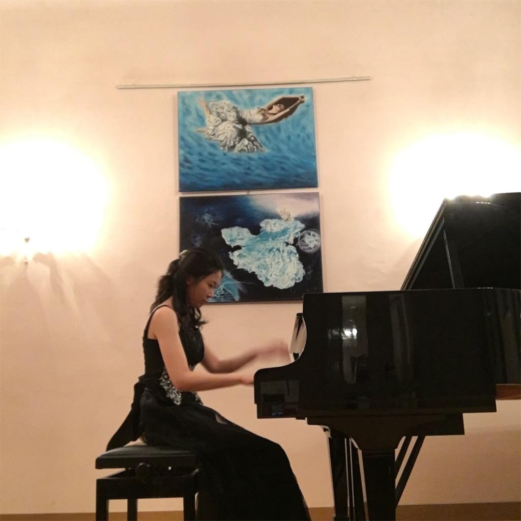 f:id:Klavier888:20171219052811j:image