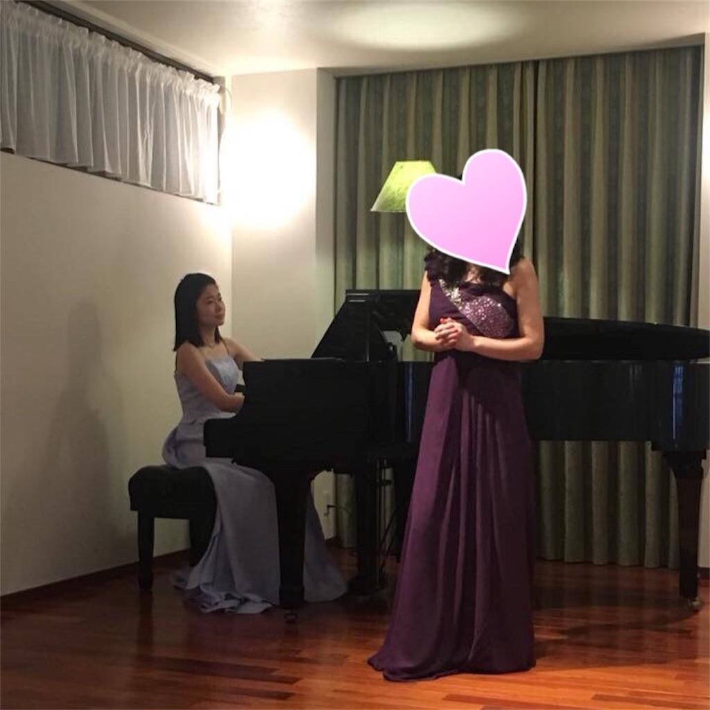 f:id:Klavier888:20180926054403j:image