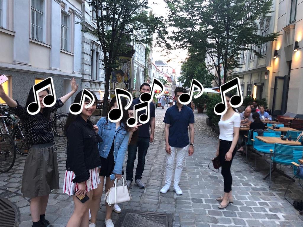 f:id:Klavier888:20190715055602j:image