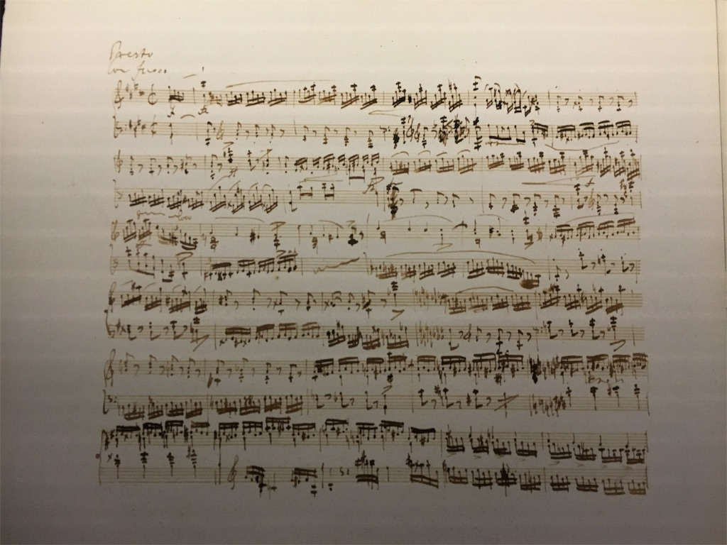 f:id:Klavier888:20191114003258j:image