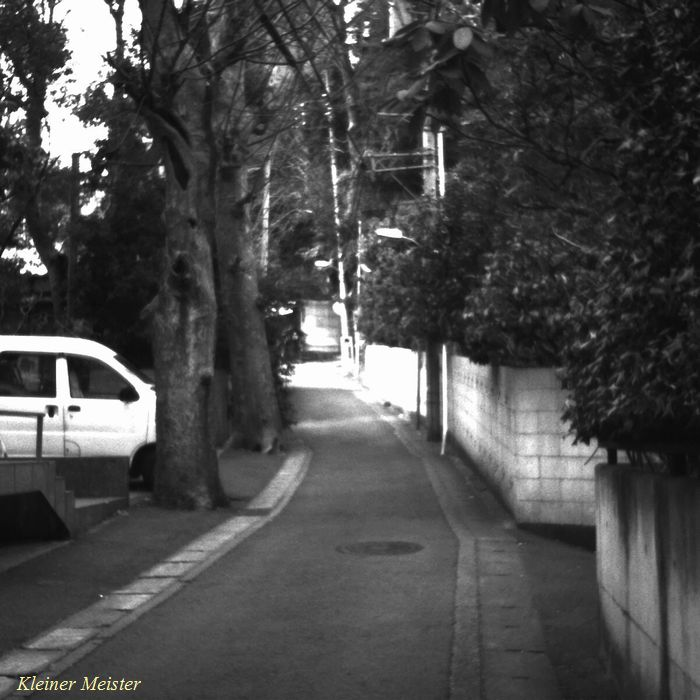 f:id:Kleiner_meister:20120205210441j:image:w360