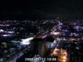 2009-01-12_18:00:03