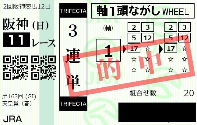 f:id:KninaruAlraune:20210503091102j:plain