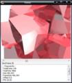 [program]TheoraLib