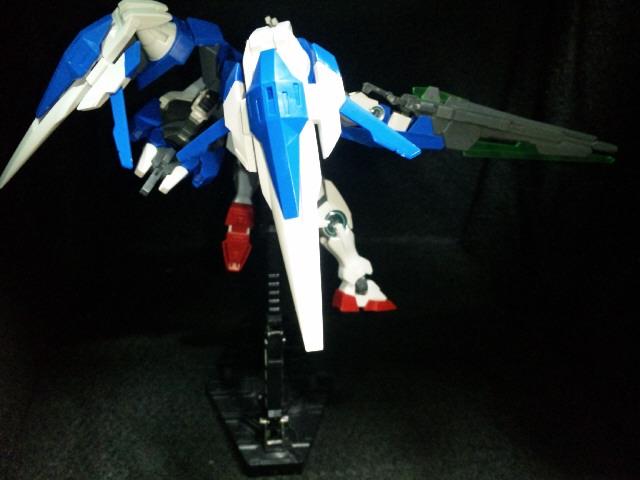 f:id:KoDA_SPACE:20110401011150j:image:left