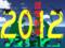 20120102215345