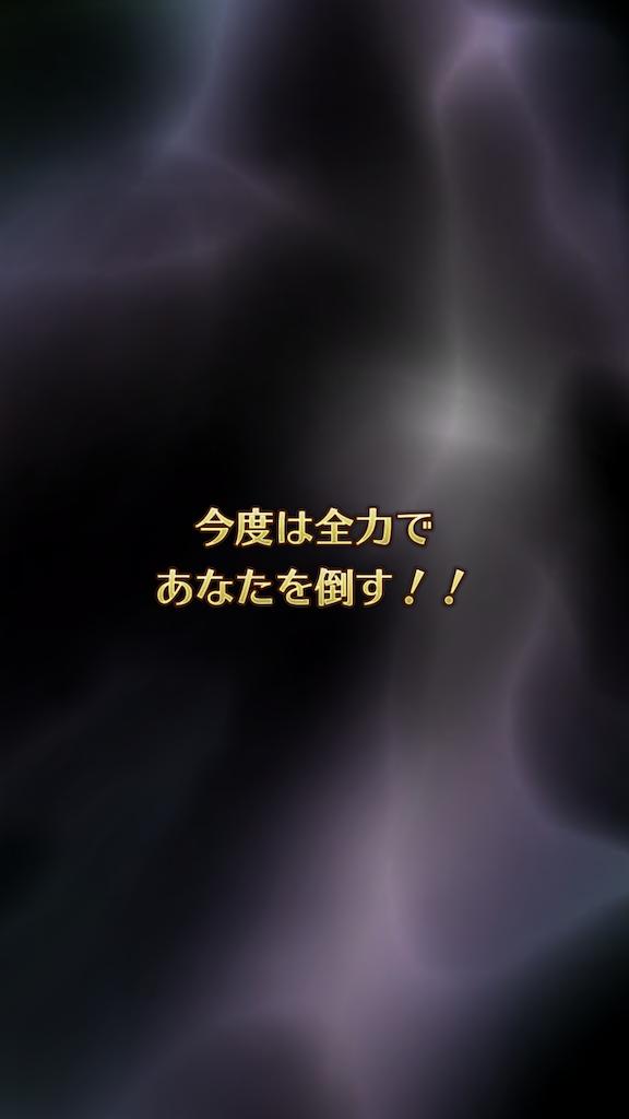 f:id:KoZ:20200322212401p:image