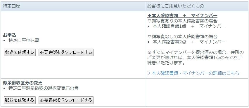 f:id:Koba_Hiro_bot:20161210200257j:plain