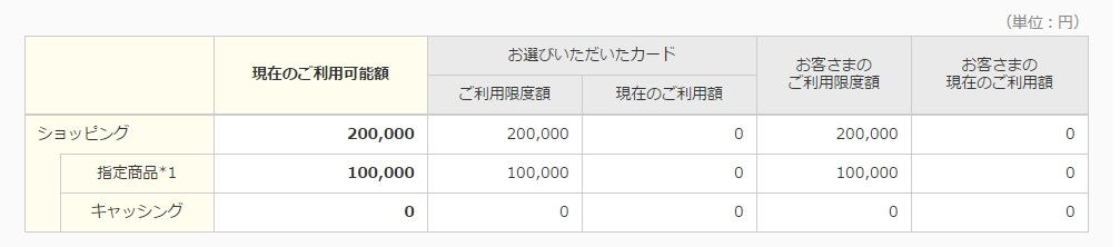 f:id:Koba_Hiro_bot:20170421161150j:plain
