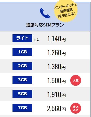 f:id:Koba_Hiro_bot:20170427210721j:plain