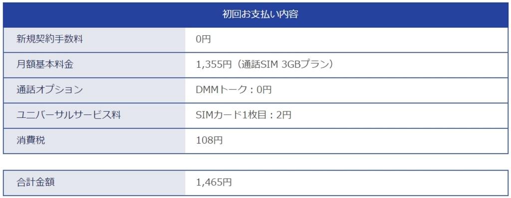 f:id:Koba_Hiro_bot:20170429144910j:plain