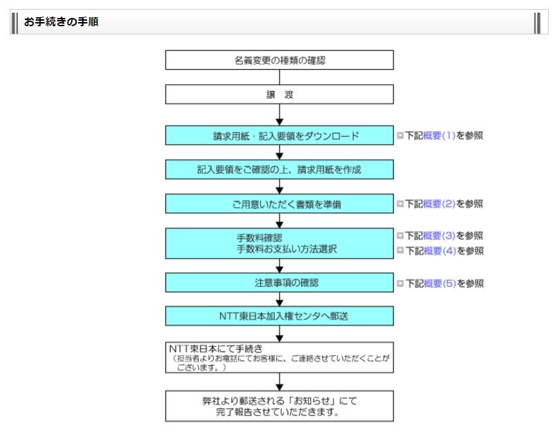 f:id:Koba_Hiro_bot:20170512212816j:plain