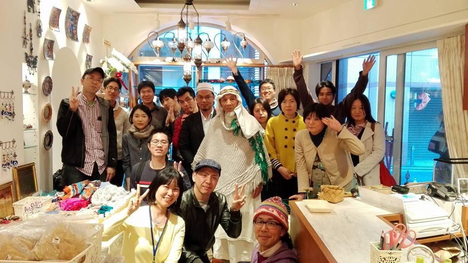 f:id:Kobe-Muslim-Inbound:20160613230210j:plain